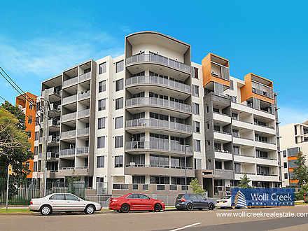545/5 Loftus Street, Turrella 2205, NSW Apartment Photo