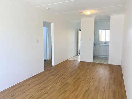 6/52 Union Street, Nundah 4012, QLD Apartment Photo