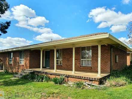 18 Anson Street, Orange 2800, NSW House Photo
