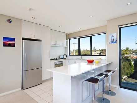 5/2 Berry Avenue, North Narrabeen 2101, NSW Apartment Photo