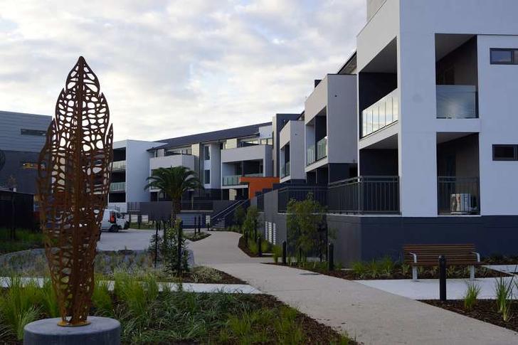 A325/59 Autumn Terrace, Clayton South 3169, VIC Apartment Photo
