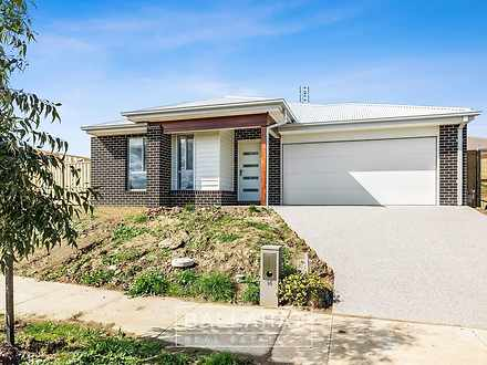 14 Brownlee Boulevard, Winter Valley 3358, VIC House Photo