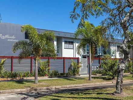 5/277 Lake Street, Cairns North 4870, QLD Unit Photo