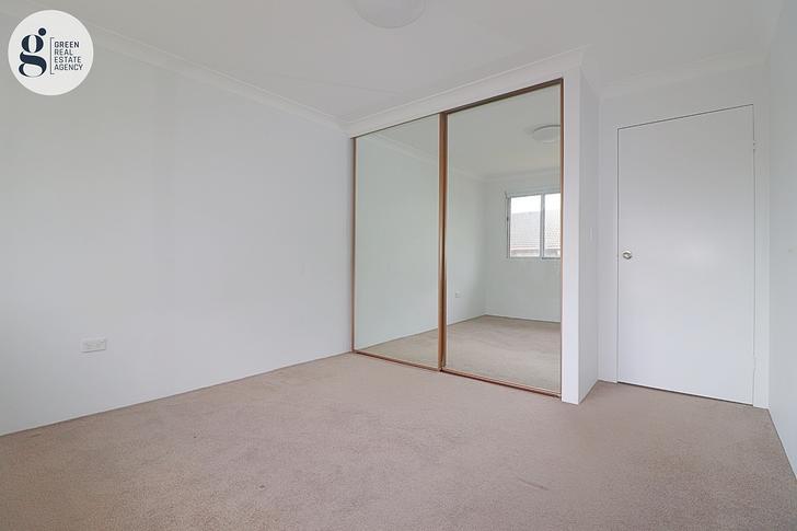 6/324 Military Road, Cremorne 2090, NSW Apartment Photo