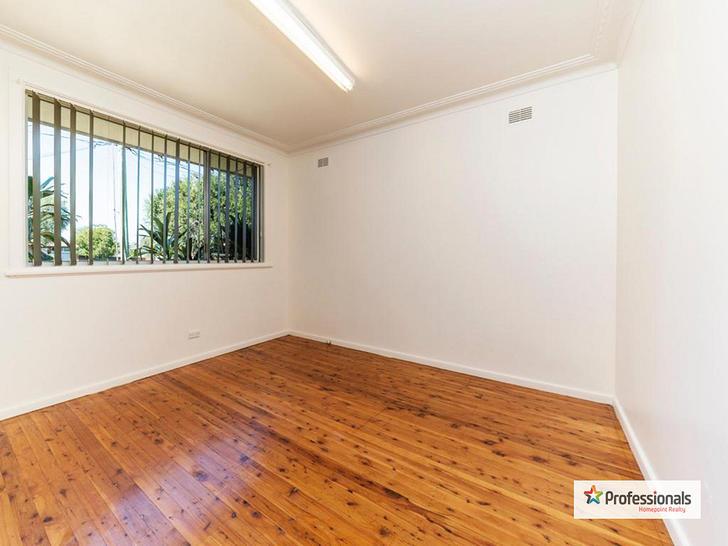 39 Gibson Avenue, Werrington 2747, NSW House Photo