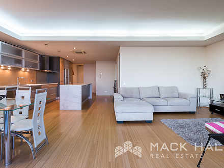 84/22 St Georges Terrace, Perth 6000, WA Apartment Photo
