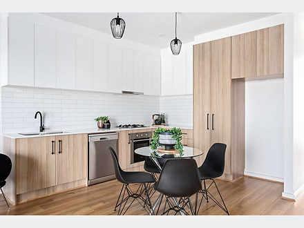2 - 5/5 John Street, Flinders Park 5025, SA Apartment Photo