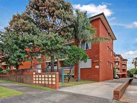 15/5 Phillip Street, Roselands 2196, NSW Unit Photo
