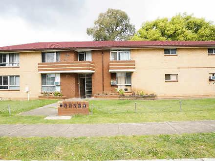 2/53 Kenyon Street, Fairfield 2165, NSW Unit Photo