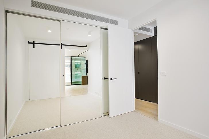43 Brisbane Street, Surry Hills 2010, NSW Apartment Photo