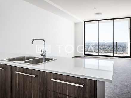 1012/1B Pearl Street, Hurstville 2220, NSW Apartment Photo