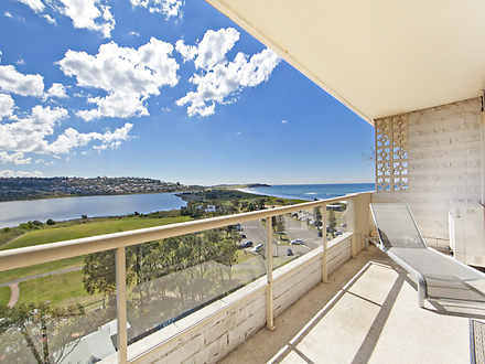 35/84 Dee Why Parade, Dee Why 2099, NSW Apartment Photo