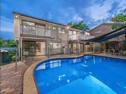 9 Birrilee Street, Carina Heights 4152, QLD House Photo
