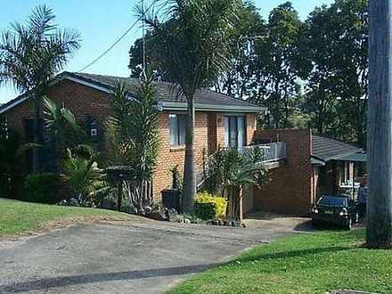 2/16 Somerset Avenue, Banora Point 2486, NSW Unit Photo