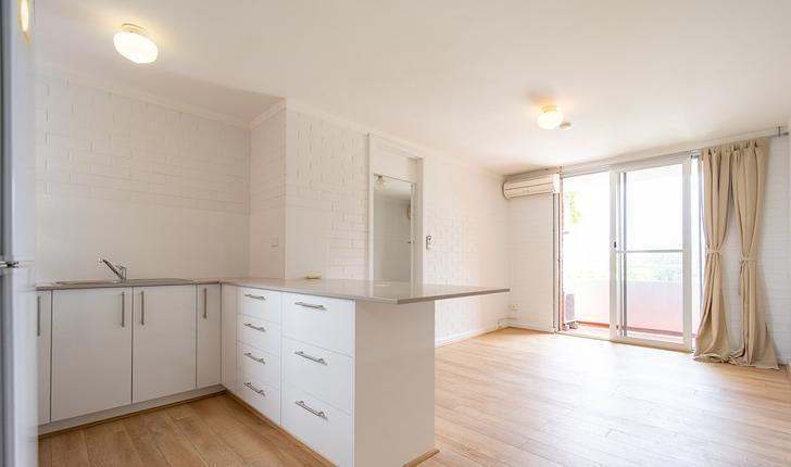 41/66 Cleaver Street, West Perth 6005, WA Apartment Photo