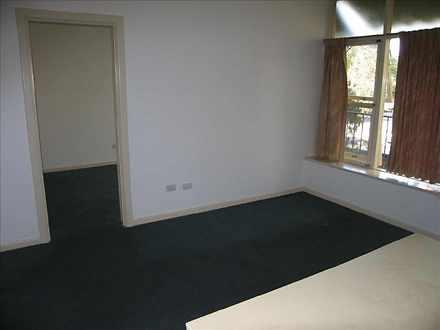 57/19 South Terrace, Adelaide 5000, SA Unit Photo