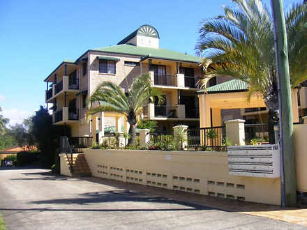 13/152 High Street, Southport 4215, QLD Apartment Photo