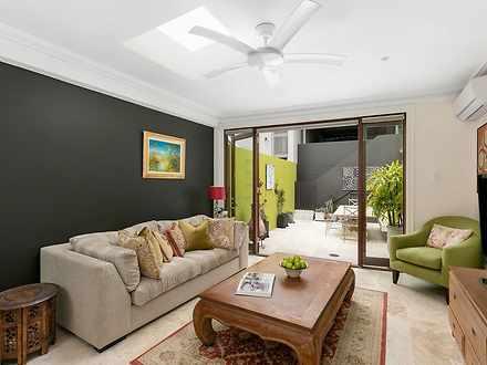 6 Lawson Street, Paddington 2021, NSW Terrace Photo