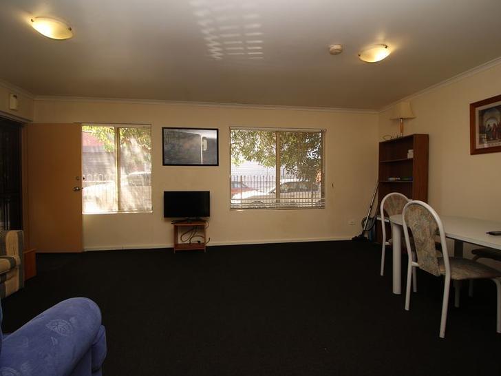 3/29 St Helena Place, Adelaide 5000, SA Unit Photo
