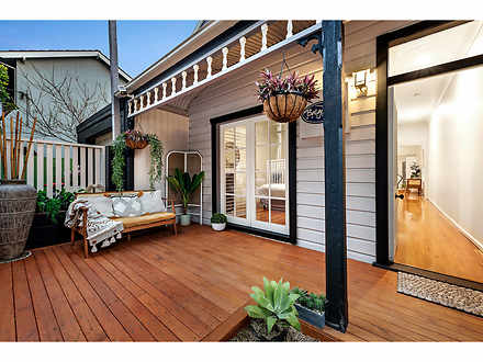 59 Tooke Street, Cooks Hill 2300, NSW House Photo