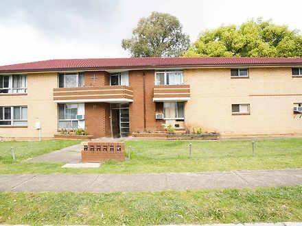 6/53 Kenyon Street, Fairfield 2165, NSW Unit Photo