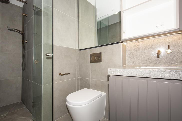 108/250 Mckinnon Road, Mckinnon 3204, VIC Apartment Photo