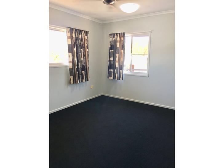 2/2 Sutton Court, Andergrove 4740, QLD Unit Photo