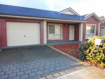 7 Thirza Avenue, Mitchell Park 5043, SA House Photo