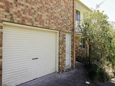 2/13 Hakea Avenue, Maleny 4552, QLD Townhouse Photo