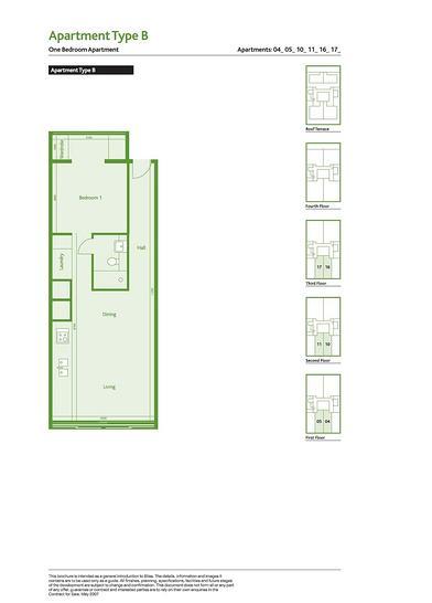 4/368 Military Road, Cremorne 2090, NSW Apartment Photo