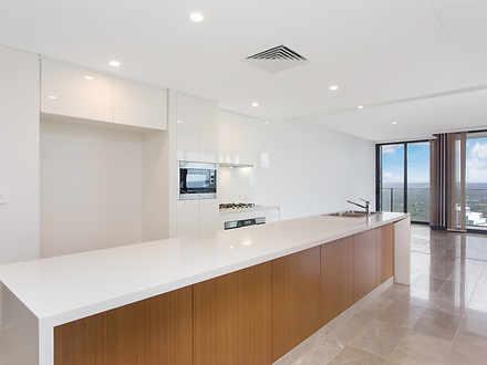 G5102/438 Victoria Avenue, Chatswood 2067, NSW Unit Photo