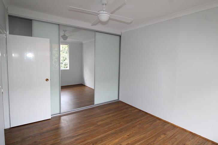 6/47 The Avenue, Hurstville 2220, NSW Unit Photo