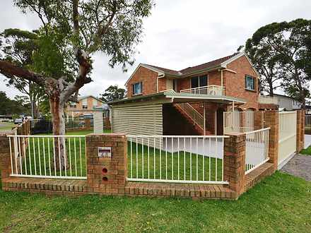48A Muraban Road, Summerland Point 2259, NSW House Photo