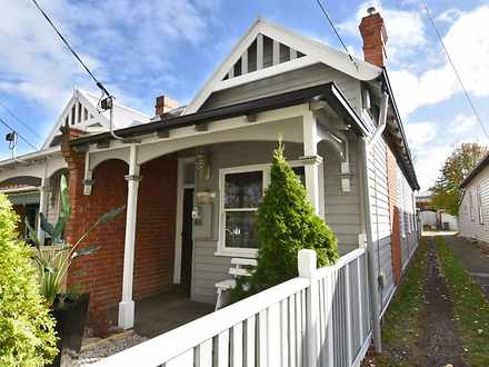 108 Raglan Street South, Ballarat Central 3350, VIC House Photo