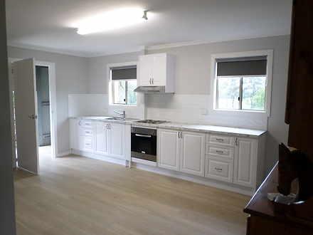 Oakdale 2570, NSW Unit Photo