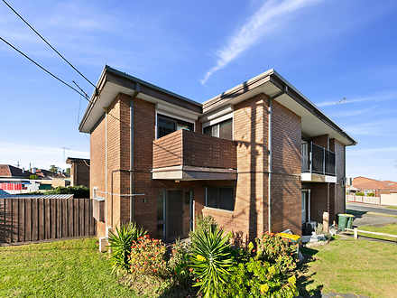 5/217 Main Road West, St Albans 3021, VIC Townhouse Photo
