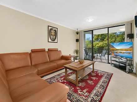68/2 Artarmon Road, Willoughby 2068, NSW Apartment Photo