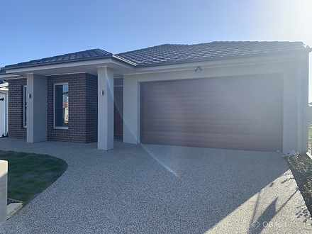 18 Stockfield Avenue, Clyde 3978, VIC House Photo