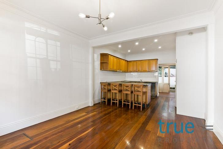 33 Foss Street, Forest Lodge 2037, NSW House Photo