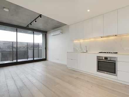304/88 Carlisle Street, St Kilda 3182, VIC Apartment Photo