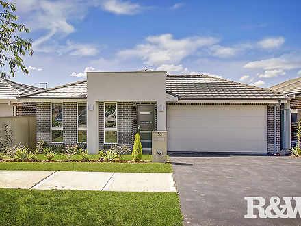 30 Andrew Street, Riverstone 2765, NSW House Photo