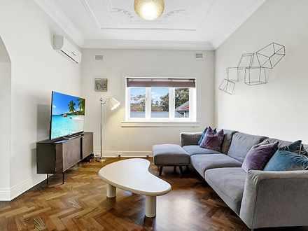 6/8-10 Flood Street, Bondi 2026, NSW Apartment Photo