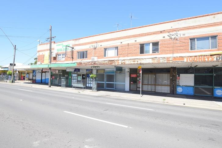 1/79 King Georges Road, Wiley Park 2195, NSW Unit Photo