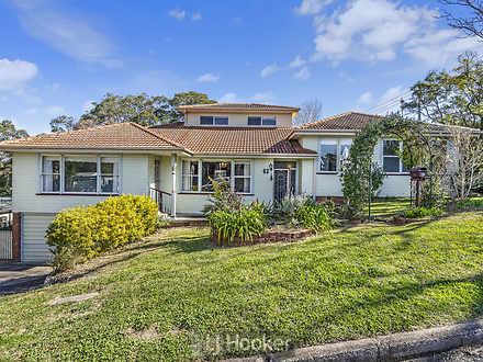 62 Bayview Street, Warners Bay 2282, NSW House Photo