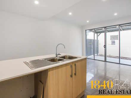 7A Cross Terrace, Kurralta Park 5037, SA House Photo