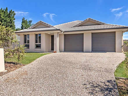 1/139 Heritage Drive, Brassall 4305, QLD Duplex_semi Photo