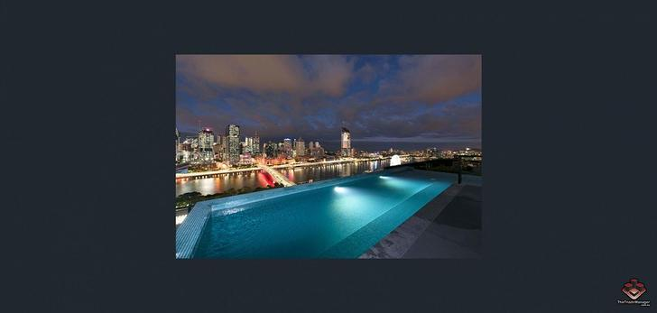 ID:21080299/77 Grey Street, South Brisbane 4101, QLD Apartment Photo