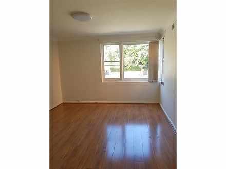 1/54 Cook Street, Randwick 2031, NSW Apartment Photo