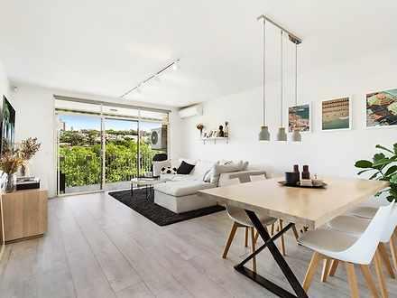 2/150 Bellevue Road, Bellevue Hill 2023, NSW Apartment Photo