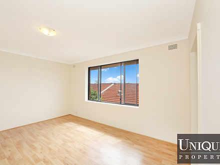5/119 Brighton Avenue, Campsie 2194, NSW Apartment Photo